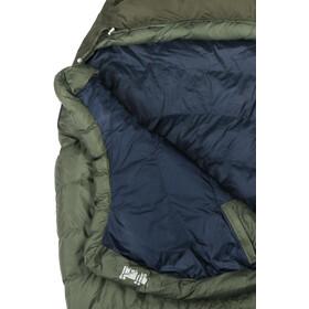 Marmot Fulcrum Plus 30 Sovepose Regulær, grøn